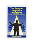 Banquet Magician's Handbook Book