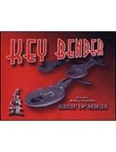 Bazar de Magia Key Bender Trick