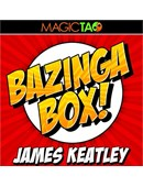 Bazinga Box Trick