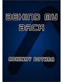 Behind My Back Magic download (ebook)