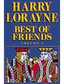 Best of Friends Volume 1 Book
