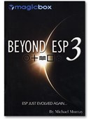 Beyond ESP 3 Trick