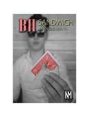 BH Sandwich DVD