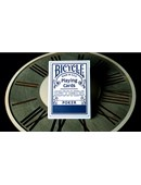 Bicycle 808 Seconds  Playing Cards Deck of cards