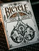 Bicycle Arch Angel Playing Cards Deck of cards