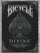 Bicycle Divine Playing Cards Deck of cards