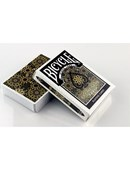 Bicycle Elemental Earth Collectable Playing Cards Deck of cards