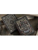 Bicycle Hercules Playing Cards Deck of cards