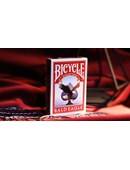 Bicycle Limited Edition Bald Eagle Playing Cards Deck of cards