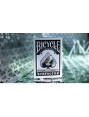 Bicycle Limited Edition Gyrfalcon Playing Cards Deck of cards