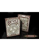 Bicycle Ophidian Playing Cards Deck of cards