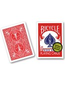 Bicycle Gold Standard Playing Cards Deck of cards