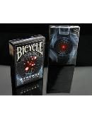 Bicycle Redcore Playing Cards (Limited Edition) Trick