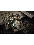 Bicycle Spirit II  Playing Cards Deck of cards