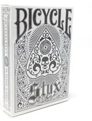 Bicycle Styx Playing Cards Deck of cards