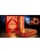 Bicycle Syzygy Playing Cards Deck of cards