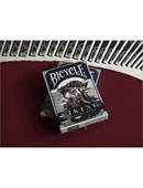Bicycle Viking Blizzard Wing Deck Deck of cards