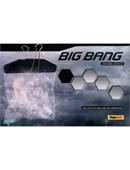 Big Bang Trick