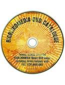 Big Blind Media DVD Catalog DVD