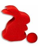 Big Bunny Goshman Accessory