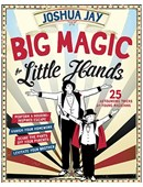 Big Magic for Little Hands Sampler Magic download (ebook)