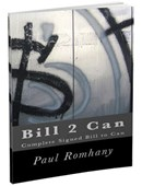 Bill 2 Can Book