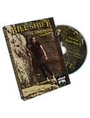 Bill Shift DVD