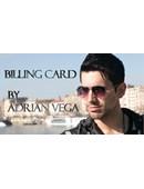 Billing Card Trick
