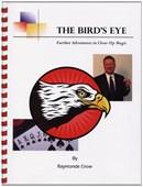 Bird's Eye Book