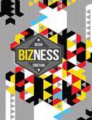 Bizness download Magic download (video)