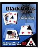 Black Hole Trick