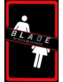 Blade Trick