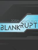 Blankrupt Trick