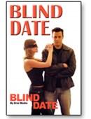 Blind Date trick Trick