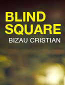 Blind Square Magic download (video)