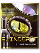 Blindspot Trick