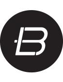 Blomberg Prop Kit Trick