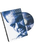 Bloom Moon DVD