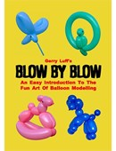 Blow Magic download (ebook)