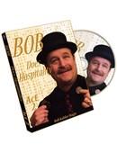 Bob Does Hospitality - Act 2 DVD