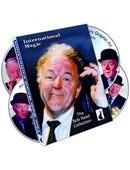 Bob Read Collection DVD