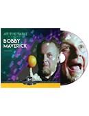 Bobby Maverick Live Lecture DVD DVD