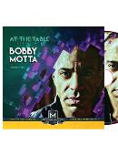 Bobby Motta Live Lecture DVD DVD