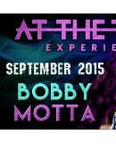 Bobby Motta Live Lecture Live lecture