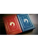 BOMBER Collector's Playing Cards Box Set Deck of cards
