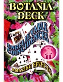 Botania Deck Trick
