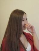 BOTTLED (Red Coca Cola)