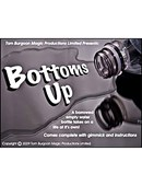 Bottoms Up Trick