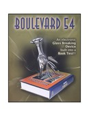 Boulevard 54 Trick
