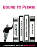 Bound to Please book Simon Aronson Book